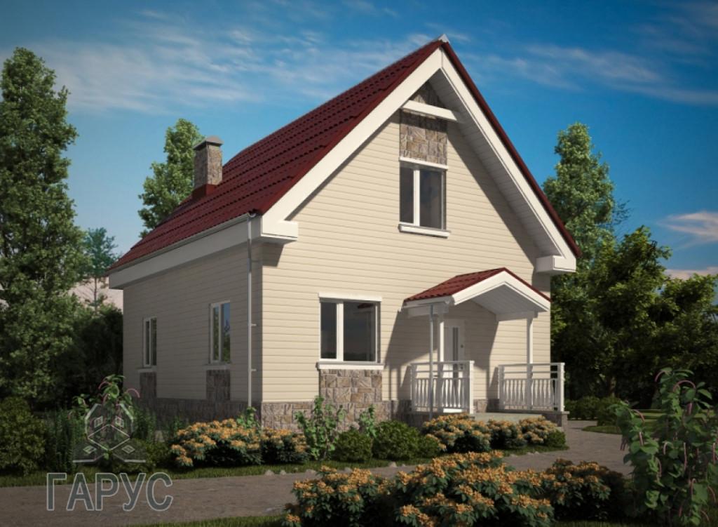 подробно о проекте по адресу: http://yaroslavl.garus.ru/projects/150/145/